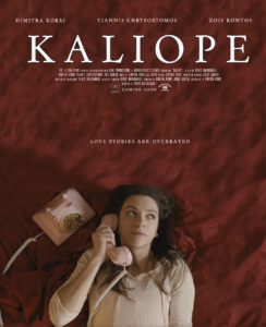 Kaliope